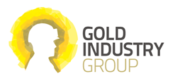Gold Industry Group Logo
